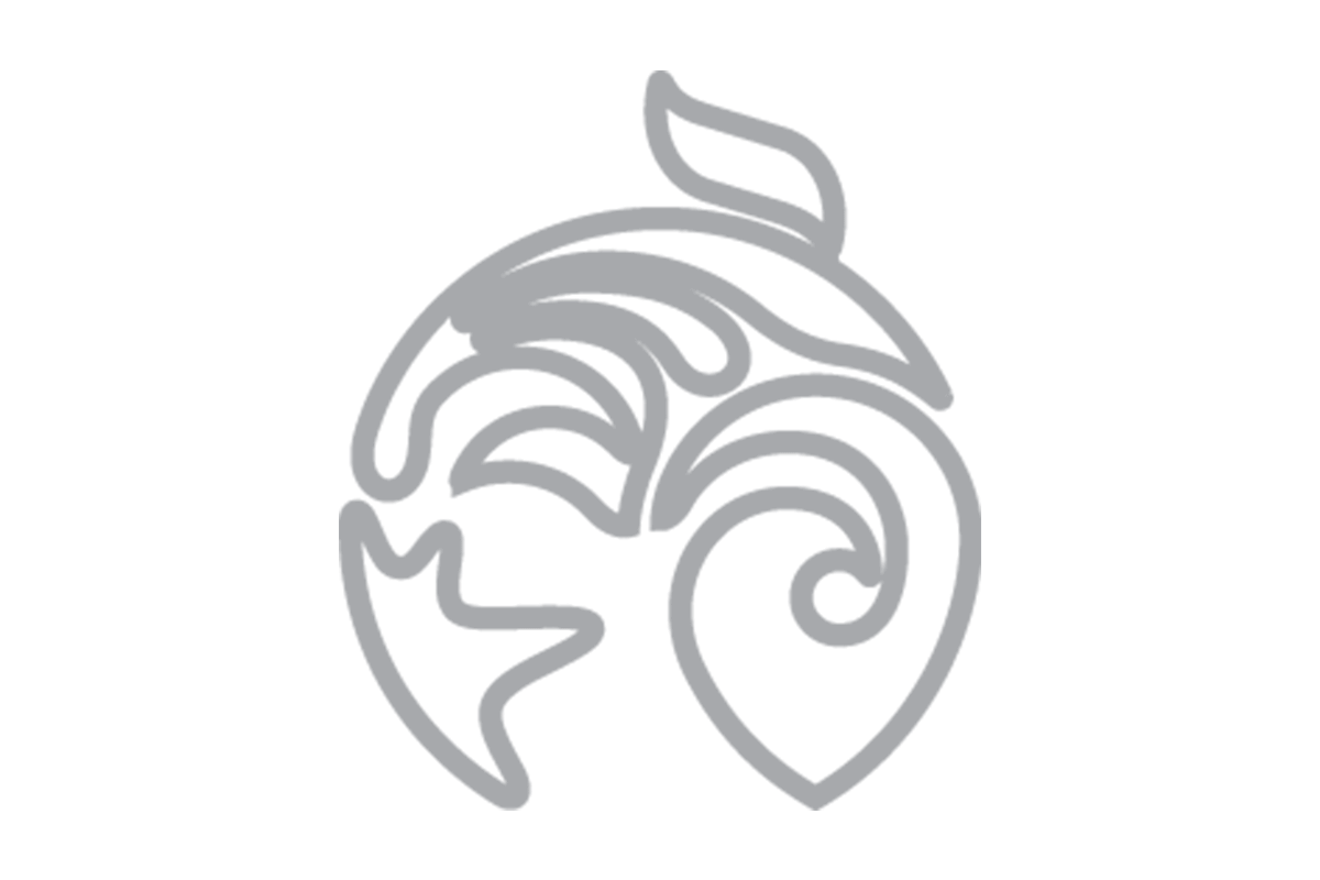 Ocean Wise icon