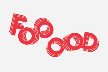 Fooood logo