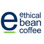 Ethical Bean Coffee logo