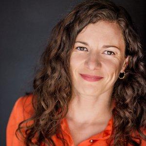 Nicole Fetterly, RD