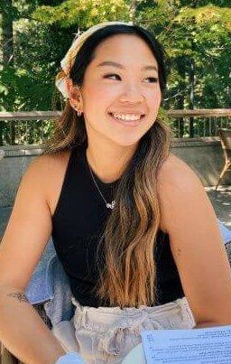 Bernice Hong