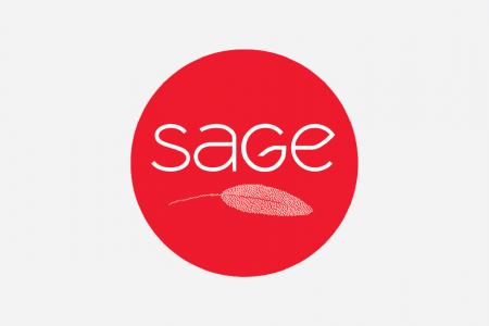 sage_logo_website